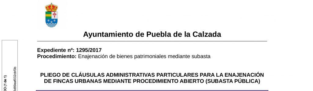 20181107_Pliegos de cláusulas administrativas particulares-1