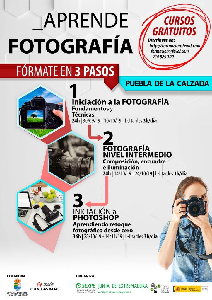 formacionFOTOGRAFIA2019_2020_PDLC_b